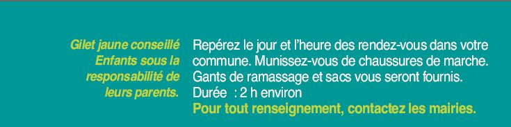 Ramassage de Printemps dans Communication pnr10313cl4